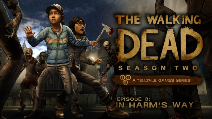 the-walking-dead-season-two-episode-three-header