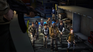 the-walking-dead-season-two-episode-three-screenshot-01