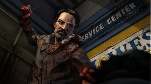 the-walking-dead-season-two-episode-three-screenshot-02