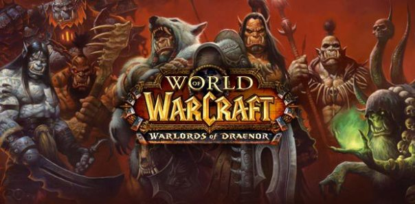 wow-warlords-of-draenor-header