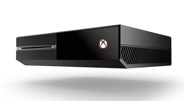 xbox-one-red-ring-of-death