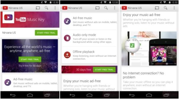 youtube-music-key-header