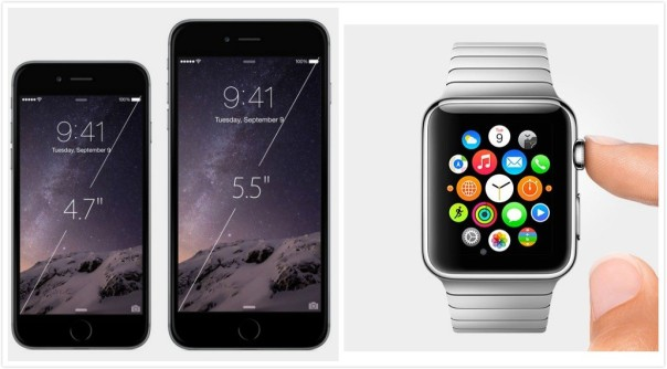 apple-iphone-6-apple-watch-header