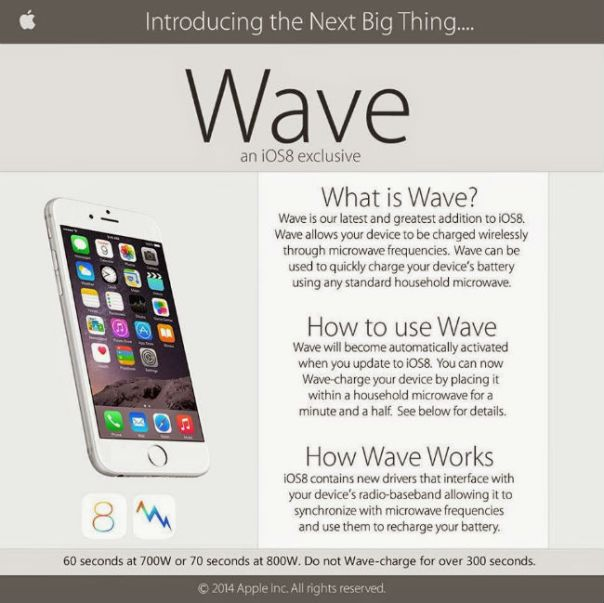 apple-wave-microwave-charging