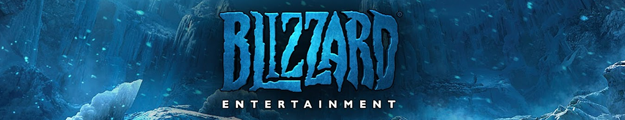 blizzard-banner.png