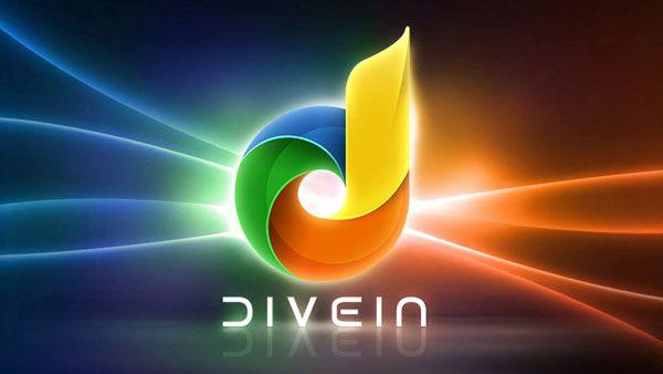 dive-in-square-enix-logo