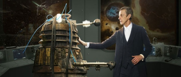 doctor-who-into-the-dalek-header