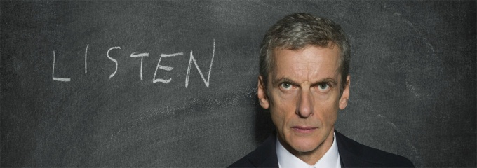 doctor-who-listen-header