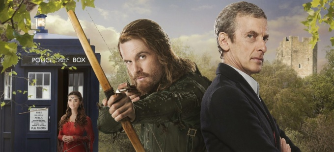 doctor-who-robot-of-sherwood-header