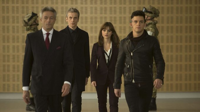 doctor-who-time-heist-header