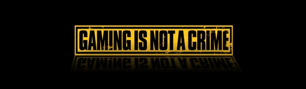 gaming-is-not-a-crime-header