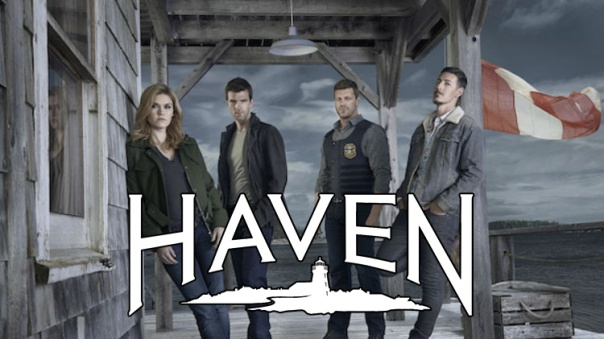 haven-season-5-cast-header