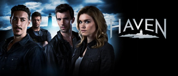 haven tv show episode guide