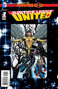 justice-league-united-futures-end-1