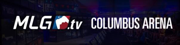 mlg-tv-columbus-arena-banner