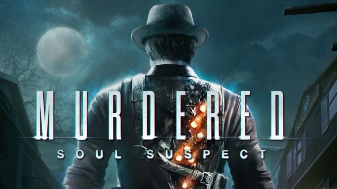 murdered-soul-suspect-header