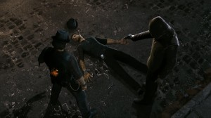 murdered-soul-suspect-screenshot-01