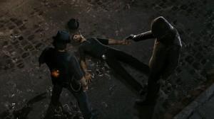 murdered-soul-suspect-screenshot-01