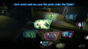murdered-soul-suspect-screenshot-02