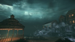 murdered-soul-suspect-screenshot-04