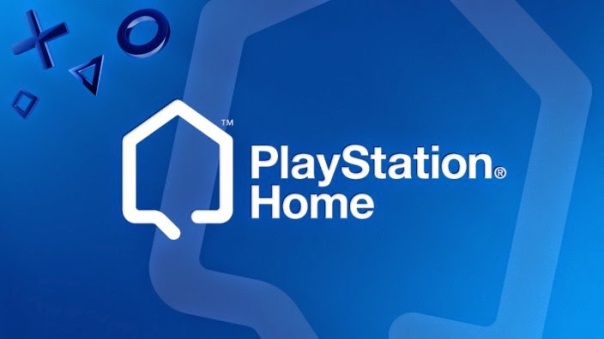 playstation-home-header