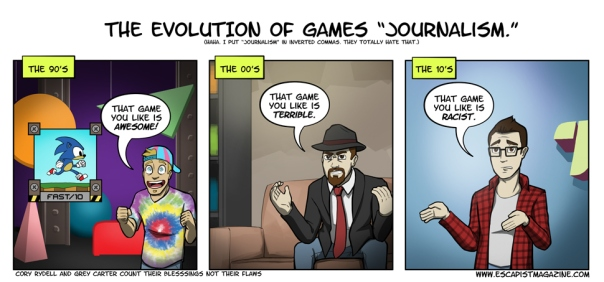 the-evolution-of-games-journalism-critical-miss-escapist