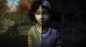 the-walking-dead-season-two-01