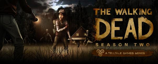 the-walking-dead-season-two-banner