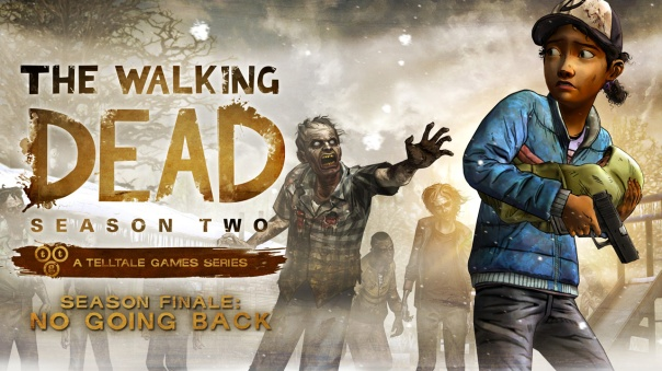 the-walking-dead-season-two-episode-five-header