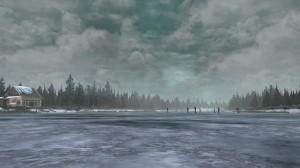 the-walking-dead-season-two-episode-five-screenshot-01