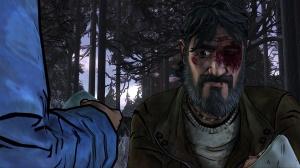 the-walking-dead-season-two-episode-five-screenshot-02
