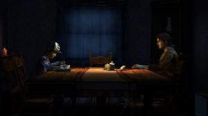 the-walking-dead-season-two-episode-one-screenshot-05