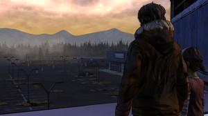 the-walking-dead-season-two-episode-three-screenshot-06