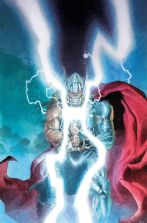 thor-god-of-thunder-25