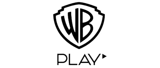 wb-play-banner