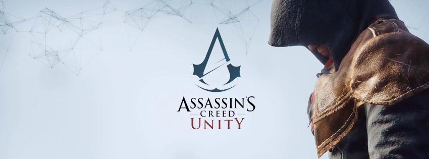 https://etgeekera.files.wordpress.com/2014/10/assassins-creed-unity-header.png