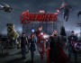 Marvel Releases Teaser for Avengers: Age of Ultron