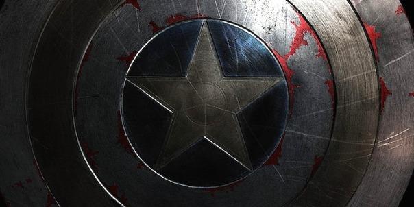 captain-america-shield-header