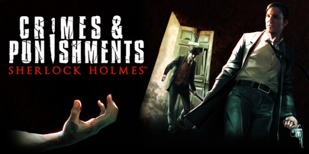 crimes-and-punishments-sherlock-holmes-header