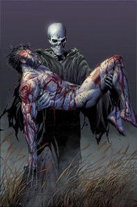 death-of-wolverine-4