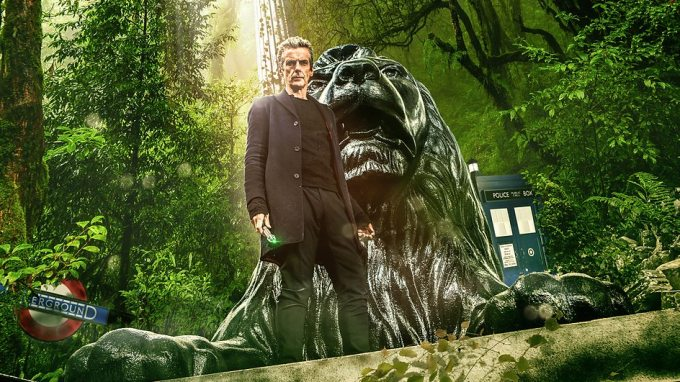 doctor-who-in-the-forest-of-the-night-header