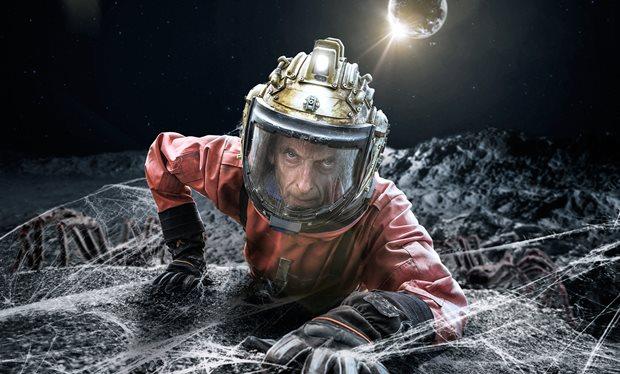 doctor-who-kill-the-moon-header