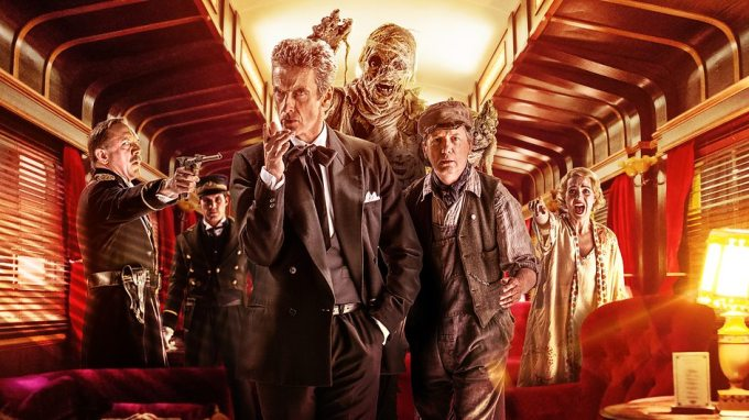 doctor-who-mummy-on-the-orient-express-header
