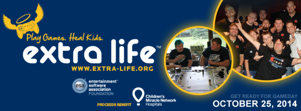 extra-life-2014-banner