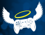 PSA: Extra Life 2014 is This Weekend