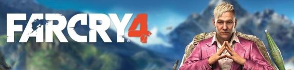 far-cry-4-banner
