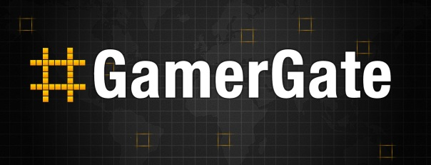 gamergate-header