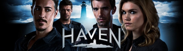 haven-season-5-banner