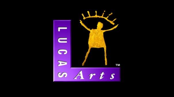 lucasarts-classic-logo