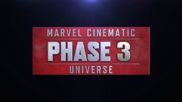 marvel-cinematic-universe-phase-3